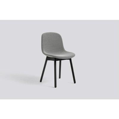 HAY Neu chair 13 grijs met bekleding