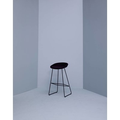 HAY About a Stool AAS39 bekleed