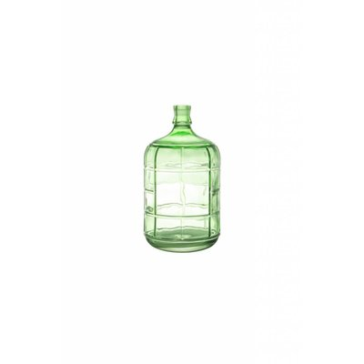 HK Living Karaf 3 liter groen