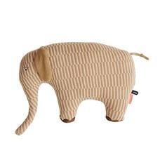 OYOY Olifant Dumbo kussen