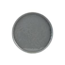 House Doctor Bord keramiek grijs groot