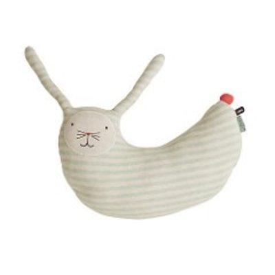 OYOY Kussen Rabbit Peter