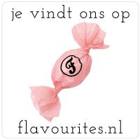Flavourites.nl