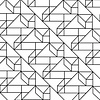 Tile Junkie Tegelsticker Graphic