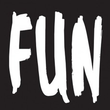 Tile Junkie Tegelsticker Fun
