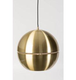 Zuiver Lamp Retro '70 Gold R40