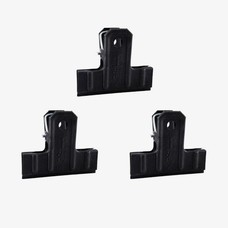 VTwonen Clips Set/3 Large