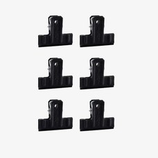 VTwonen Clips Set/6 medium
