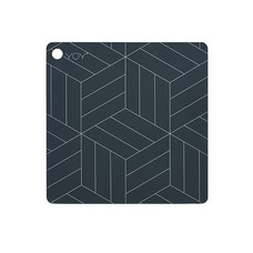 OYOY Placemat Mado