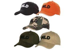 NLD cap
