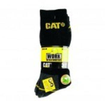 Caterpillar werk sokken