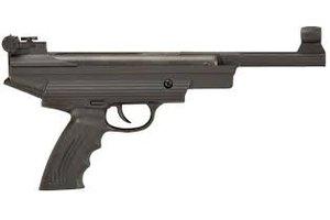 Hatsan model 25 set 4.5mm
