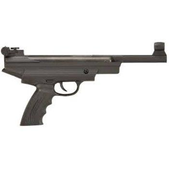 Knik loop pistool Hatsan model 25
