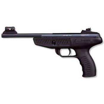 knik loop pistool CBC Magtech AP 350 4.5 mm