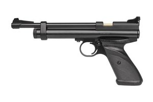 Crosman 2240 5.5mm