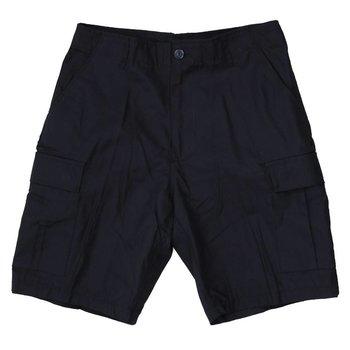BDU broek kort zwart