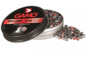 Gamo Red Fire 4.5mm