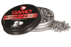 Gamo Platinum 4.5 mm