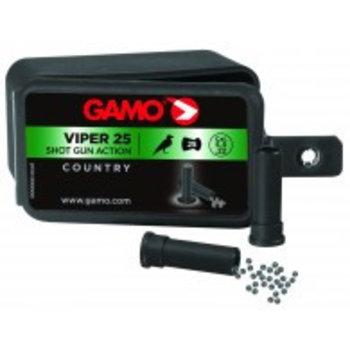 Gamo Viper 25 Hagelpatronen 5.5mm