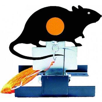 Rat target van Gamo