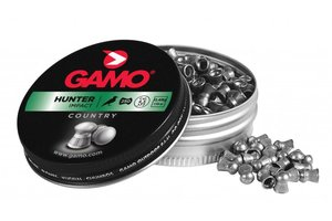 Gamo Hunter 5.5mm