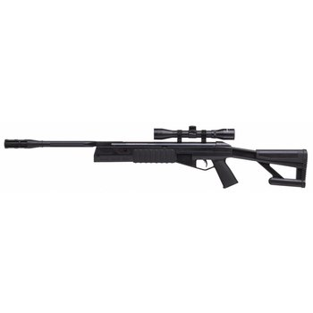 Crosman TR77-NPS 4.5mm