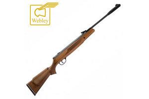 Webley VMX Classic 4.5 mm