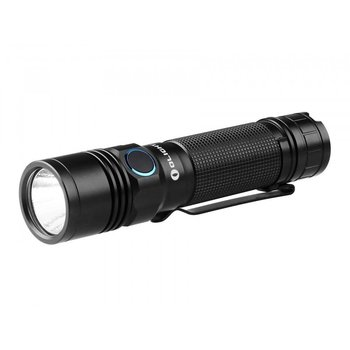 Olight R18 Rechargeable