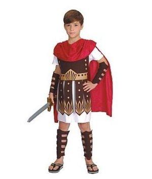 Magicoo Gladiator kostuum kinderen