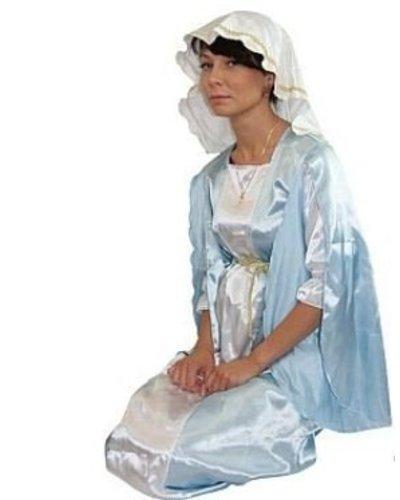 Magicoo Maria kostuum kinderen
