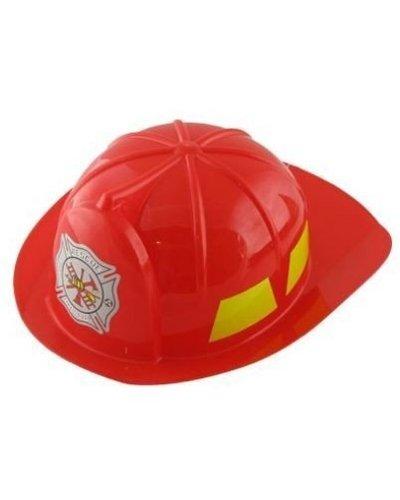 Magicoo Brandweerhelm voor kinderen