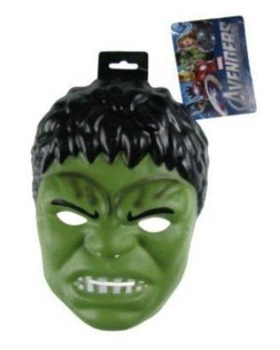 Magicoo Hulk masker