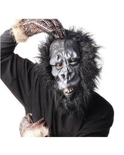 Magicoo Gorilla masker