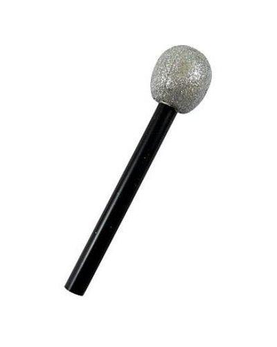 Magicoo Microfoon zilver