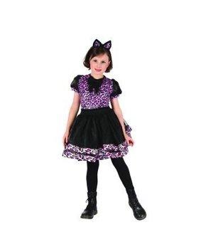 Magicoo Panter pak voor meisjes