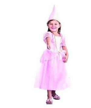 Magicoo Prinsessen- en feeenjurk kinderen