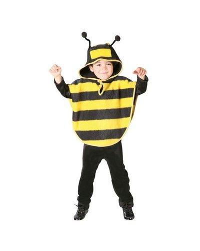 Magicoo Bijenpak kinderen