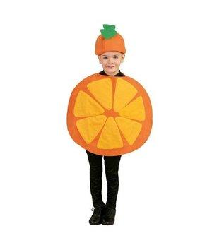 Magicoo Sinaasappel pak voor kinderen
