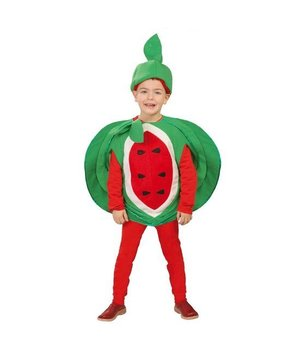 Magicoo Watermeloen pak voor kinderen