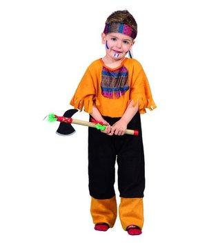 Magicoo Indianenpak voor kinderen