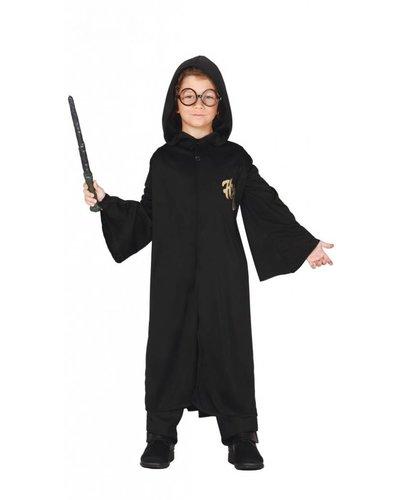 Magicoo Tovenaar kostuum