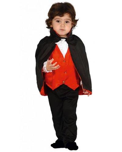 Magicoo Vlad Dracula pak baby's