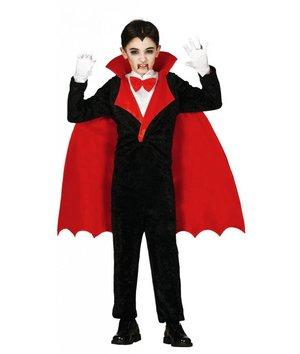 Magicoo Vampier pak kinderen