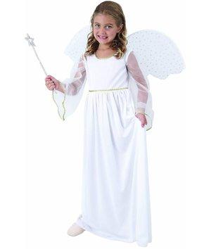 Magicoo Engel kostuum voor meisjes