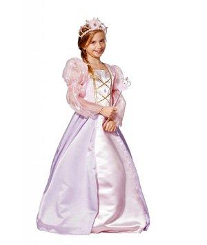 """Magicoo Lila prinsessenjurk """"Victoria"""""""