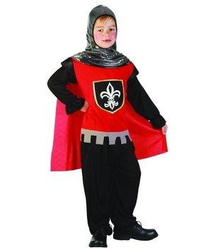 Magicoo Ridderpak voor kinderen
