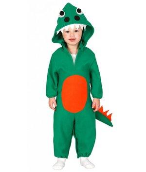Magicoo Dino pak baby's en peuters