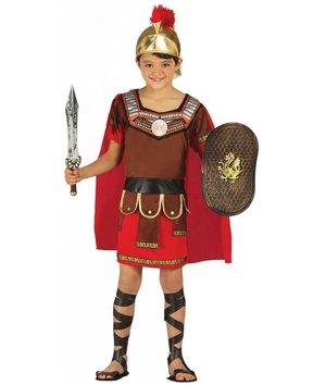 Magicoo Romeinse Centurion kostuum kind