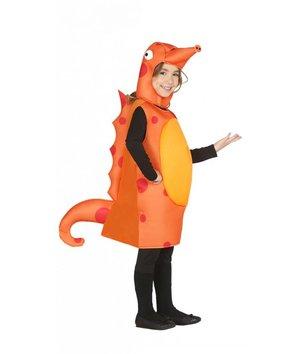 Magicoo Zeepaard kostuum kinderen