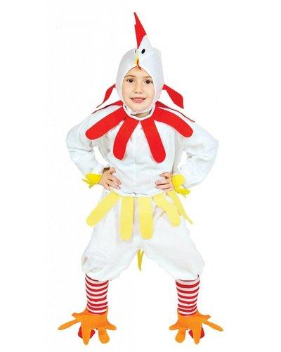 Magicoo Kippen pak voor kind
